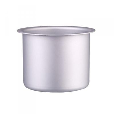 Hive Options Inner Container 1 Litre