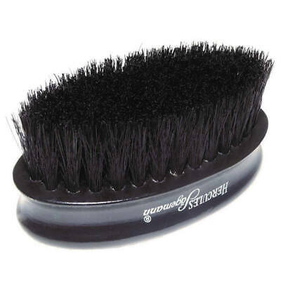 Hercules Boar Bristle Beard Brush