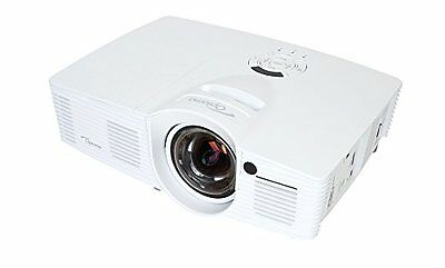 Optoma GT1070x - Proyector