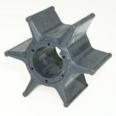 Replacem Water Pump Impeller for YAMAHA 67F-44352-01 18-3042