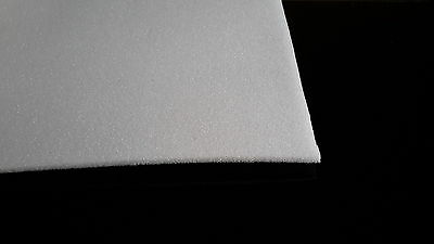 Dressing Foam 5mm ideal for Motorcycle seat covers,upholstery etc