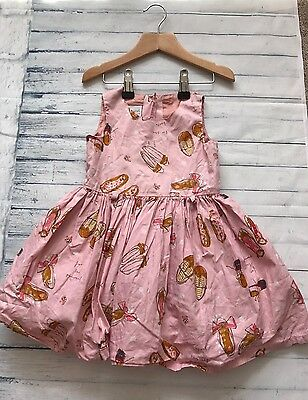 Baby Girls Clothes Dresses 18-24 Months- Cute Next Party Dress