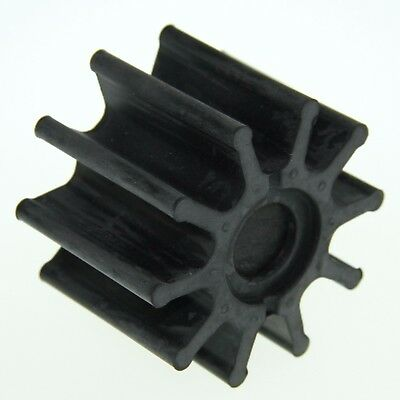 Replacement Water Pump Impeller for Johnson Evinrude OMC 983895 777128 18-3058 5