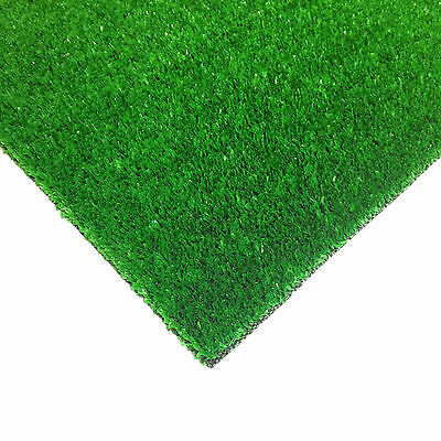 **Artificial Grass Mat - Greengrocers Display Mats - 3ft x 2ft - Cheap**