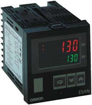 E5AN-R3HMT-500 AC100-240,PID Digital Temperature Controller BEST QUALITY & PRICE