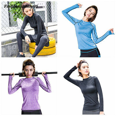 Women Polyester Super-light Athletic Apparel Quickdrying Fitness Sports Clothes