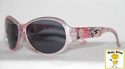 2nd Pair 50% Off - BabyKing-Kids UV Protect Butterfly Style Sunglasses