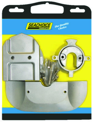 Seachoice 95031 Alpha One Gen 2 Kit Magnesium Freshwater Anode LC