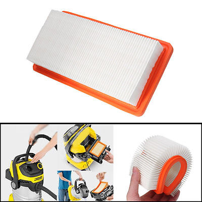Hepa Filter Replacement For Karcher DS5500 DS5600 DS5800 DS6000 Vacuum CleanerMC