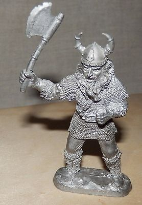 Ral Partha frost giant (missing shield)