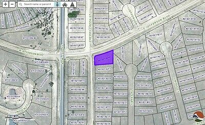 Colorado City,CO Homesite LAND LOT Buildable Utilities RESIDENTIAL REAL ESTATE