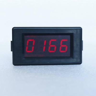 "Mini 0.56"" LED Digital Countdown Clock Timer in Seconds for Electronics"