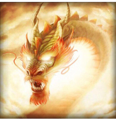 Dragons Blood Fragrance Oil w/ wee touch of Pheromone   1Dram  ancient scent