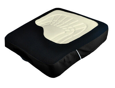 SHP viscolux the Wheelchair and Seat Cushion