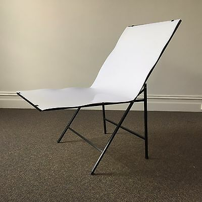 Portable Shooting Product Photography Table Foldable