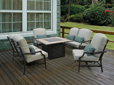 Wildon Home ® Parker Loveseat with Cushions Set of 2