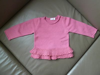 Pull MEXX taille 80