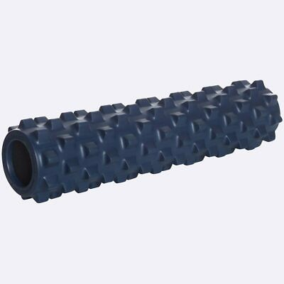 New Rumble Roller - Midsize - Original - Blue from The WOD Life