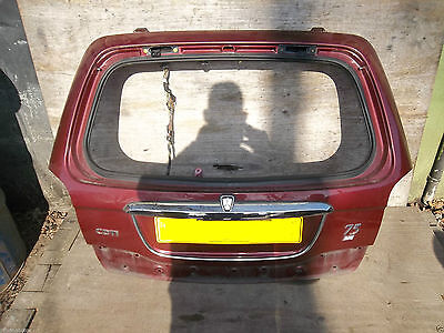 ROVER 75 1999-2006 MG ZT /& T 2001-2006 BOOTLID HINGES
