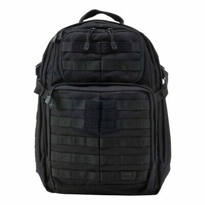 5.11 Tactical RUSH 24 Backpack 5.11 Tactical