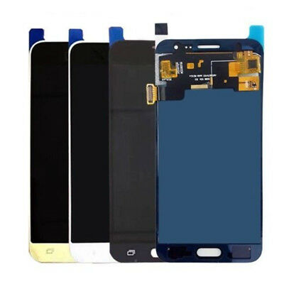 LCD display touch assembly for Samsung Galaxy J3 2016 J320 J320A J320M