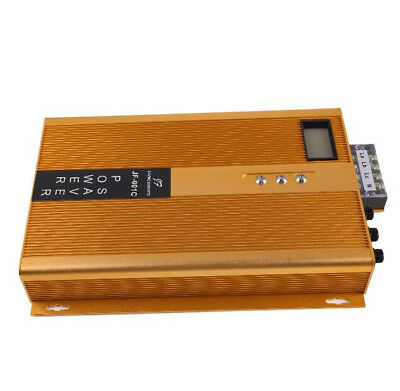 380v Factory Electricity Energy Power Saver Electric Saving Box Smart 65KW