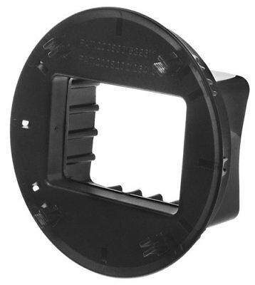 Interfit Strobies Flex Mount for Vivitar 285 [SGM500]