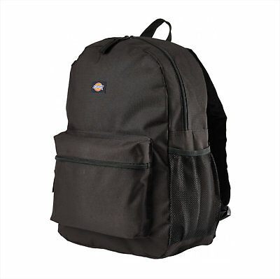 Dickies Backpack Rucksack Bag Workwear School  Camping & Hiking BG0001 CRESTON