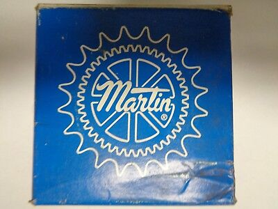 New In Box, Martin SD 1-1/2 QD Bushing