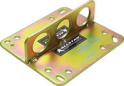 Allstar Performance Engine Lift Plate 4150/4160/4500/SpreadBore/Square Bore
