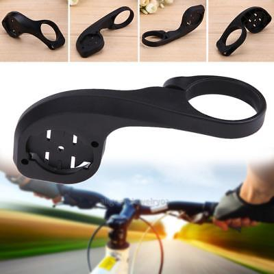 Out Front Bike Bicycle Mount For Garmin 200 500 800 Bryton Rider For 20 30 40