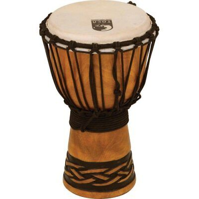 Toca TO803133 - Djembe Origins Celtic Knot, 7