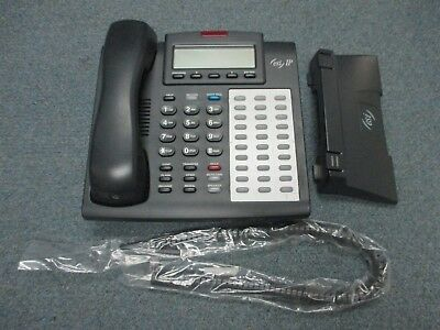 ESI Communication Server 48 Key IPFP2 VOIP IP POE Feature Display Speaker Phone