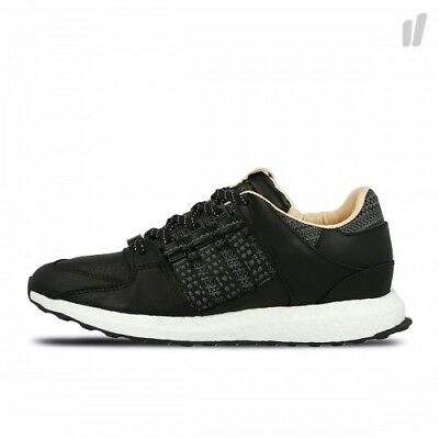 the latest 75f6c 134e1 Mens Brand New Adidas Equipment Support 9316 AV Fashion Sneakers CP9639