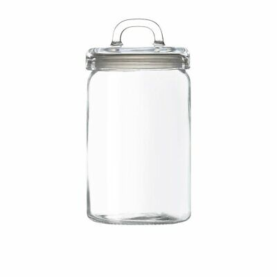 NEW Maxwell & Williams Refresh Canister 1.6L