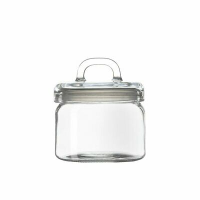 NEW Maxwell & Williams Refresh Canister 750ml