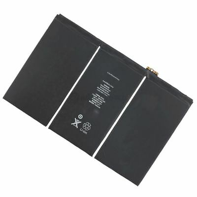 Brand New  Supreme quality Replacement Internal battery for IPad4 11500MAH