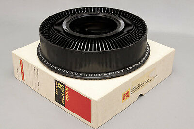 Genuine Kodak Carousel 80 Slide Tray
