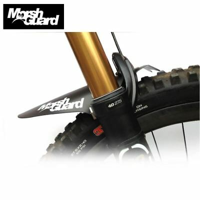 MARSH GUARD Bicycle Mudguard MTB Fender Mud Guards Wings For Bicycle Front Fende