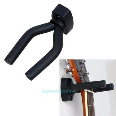 Wall Hanger Foam Padded Short Hook Mount Holder Accessories For Ukelele Guitar