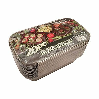 Takeaway Containers – Foil Trays – Takeaway Boxes - Foil Containers - Takeaw