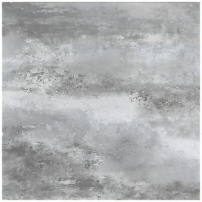 Porcelain Tiles Matt  Finish,  -  Concrete Grey $10/SQM