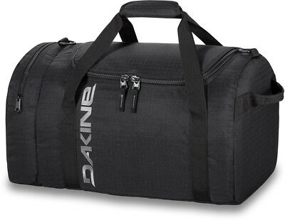 Dakine EQ Bag Medium 51 Liter Reisetasche Sporttasche 8300484 Black