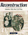 Reconstruction: America After the Civil War (Young