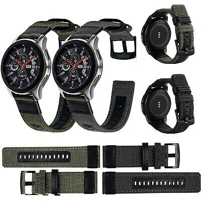 Armor New Replacement Wristband Band Strap Wrist Bracelet Frame For Fitbit Blaze