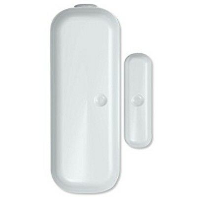 Aeotec Z-Wave Magnetic Door / Window Sensor DSB29-ZWAU 2nd edition
