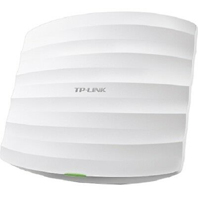 Point d'accès Wifi ac 1200 Mbits Giga - TP Link