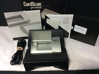 Cardscan personal business card scanner v8 windows 7 image cardscan personal v8 portable business card scanner contact cardscan personal v8 pass through scanner reheart image reheart Images