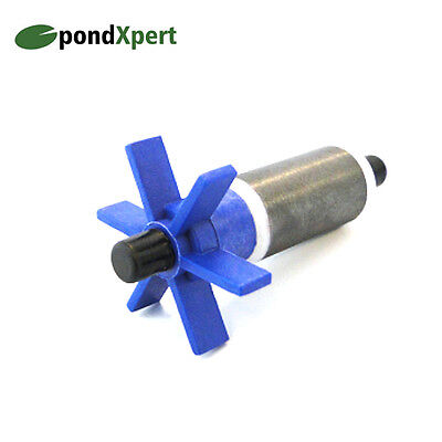 Triple Action 3000 / CUP-129 Replacement Impeller