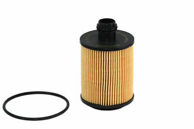 Oil filter SH4066 for VAUXHALL Astra MK VI  Made in Germany
